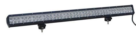 36 Inch Led Light Bar Best 36 Inch Led Light Bar Reviews Lightbarreport