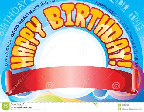 home design charming banner birthday designs banner birthday designs birthday banner designs free birthday banner design online linkcrafter