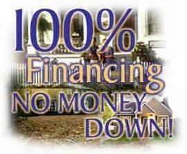 no money down house loan ken playlist 24 september 2008