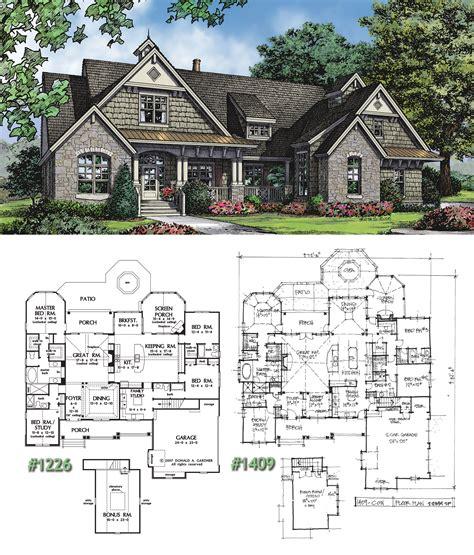 garner house plans donald gardner house plan photos