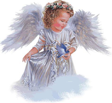 beautiful pictures of baby angels | www.pixshark.com