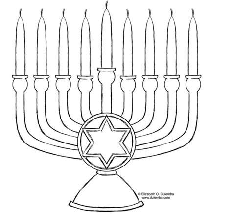 hanukkah candles coloring pages 26 best chanukah images on pinterest coloring pages