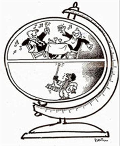 les dynamiques de la mondialisation historia geographia