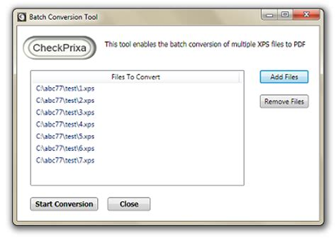 format file xlw ods to xls converter download congeh