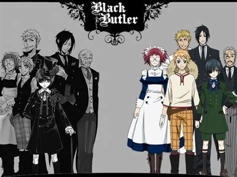 hot or not anime quiz best 20 black butler quiz ideas on pinterest black