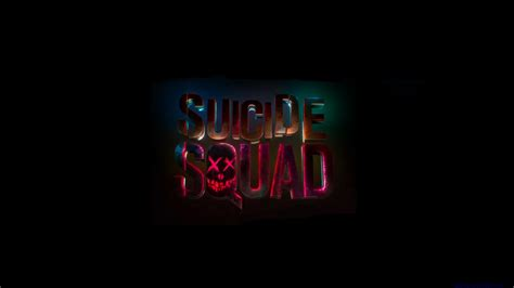 wallpaper hd suicide squad suicide squad wallpaper hd wallpaper
