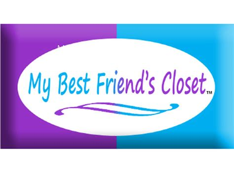 Best Friend Closet by Top Places For Fall Jackets In Denver 171 Cbs Denver