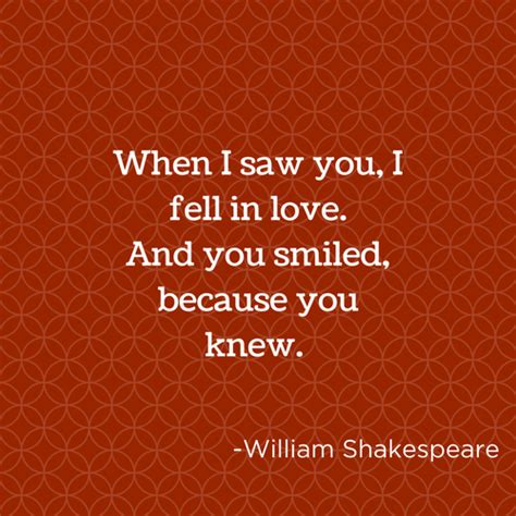 Wedding Anniversary Quotes William Shakespeare by Indian Wedding Quotes Magical Quotes To Express Your