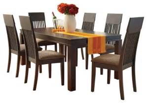All products kitchen kitchen amp dining furniture dining sets