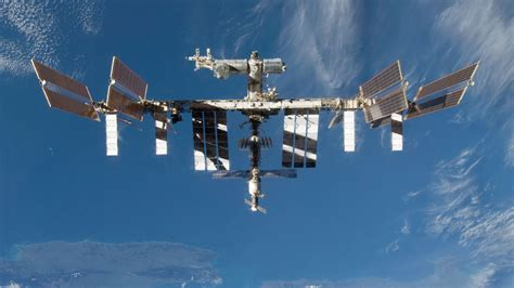 space station manager full version download iss international space station full hd wallpaper and