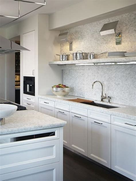 sink adjustable shelves the sink kitchen shelf home design