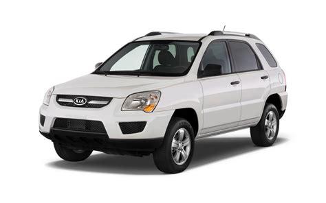 2008 Kia Recalls Discover Tn Kia Motors America Recalls 70 000