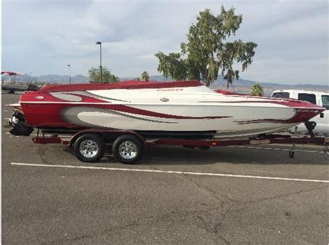shockwave boat seats for sale shockwave tremor boats for sale in california