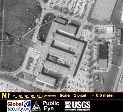 offutt afb housing floor plans offutt afb united states nuclear forces