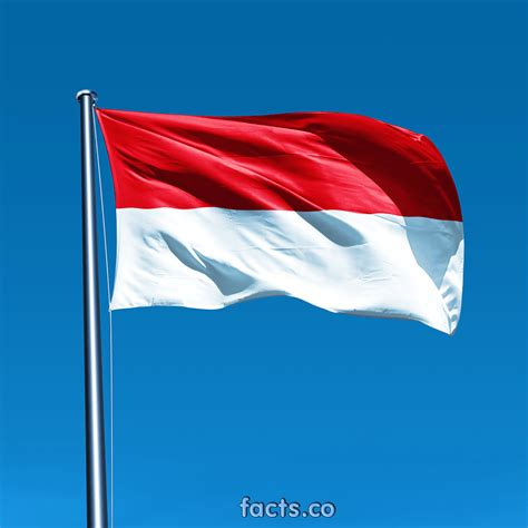 Colour Of Indonesia the gallery for gt indonesias flag
