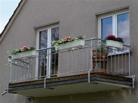 carport schrägdach regenrinne f 195 188 r balkon luxury home design ideen www