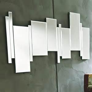 Miroir Decoratif Pas Cher