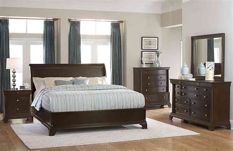 Homey Design Bedroom Set Trend Bedroom Furniture Sets King Size Bed Greenvirals Style