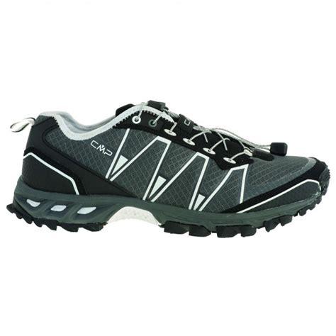 atlas running shoes trail running shoes atlas trail running shoes on