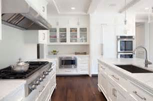 Modern Traditional Kitchen Ideas Modern English Traditional Kitchen Minneapolis By