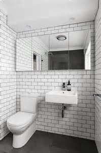 bathroom renovation designs in balmain mosman cove