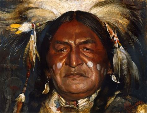 photos of eyes of native americans 17 best images about artist william ahrendt on pinterest