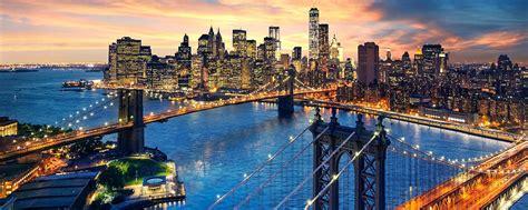 imagenes navideñas new york vuelos a nueva york