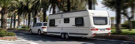 gardinengleiter fur fendt wohnwagen ersatzteile f 252 r hobby und fendt wohnwagen caravan cing