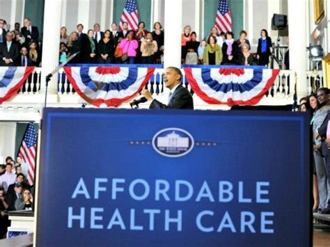 Competition And Monopoly In Care obamacare s monopoly pricing explains health care merger