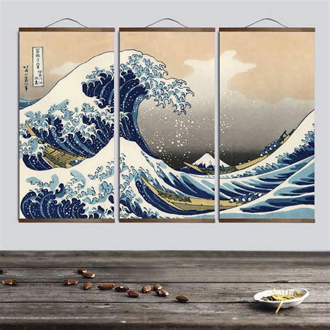 posters  prints painting wall art japanese style ukiyo