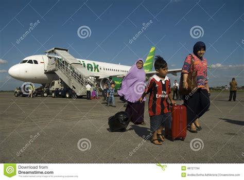 citilink solo indonesia to double transport budget on fuel gain