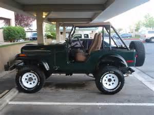 lbogrs 1975 jeep cj5 specs photos modification info at