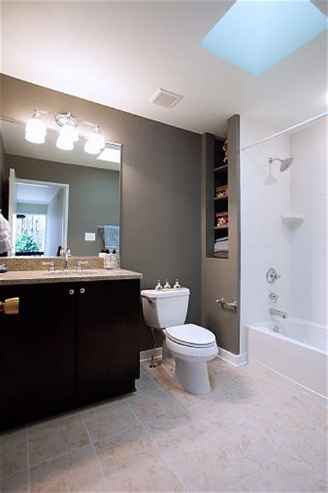 chelsea gray bathroom 1000 images about paint interior chelsea gray on