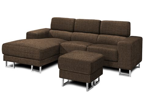 corner sofas for small spaces optimize small room with fabric corner sofas small room