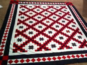 crown royal quilt quilt ideas