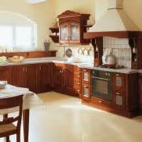 green kitchen interior design stylehomes net elite traditional kitchen interior white doors and
