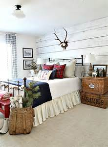 southern style decor 25 best ideas about lodge bedroom on pinterest white rustic bedroom rustic lodge decor and
