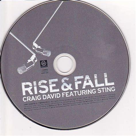 craig top songscraig tough sting rise and fall 192 kbps mp3