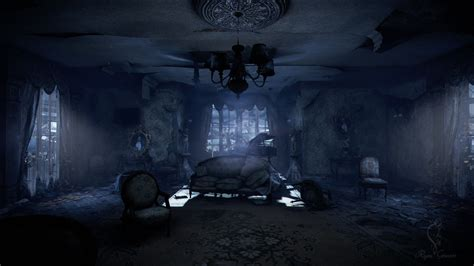 the house 2 the conjuring house screenshots 2 image mod db