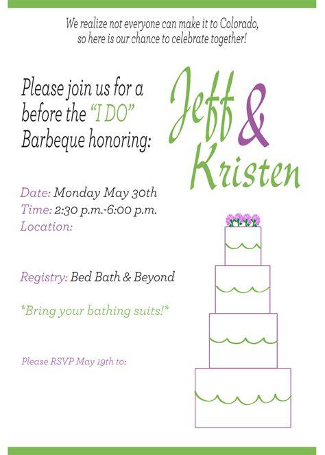 Pre Wedding Invitation Letter In Invitation Wording For Pre Wedding Dinner Invitation Ideas