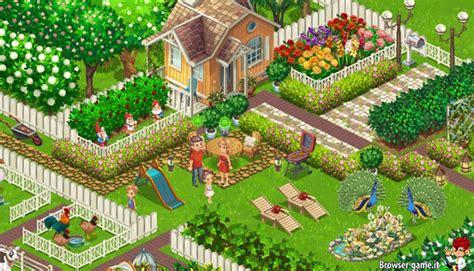 happy casa happy family gioco di simulazione stile the sims