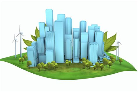 building design expert blog panama rules for green building the panama perspective