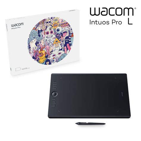 New Intuos Pro Large Pth 860 K0 Free Gloves 楽天市場 wacom intuos pro large pth 860 k0 ワコム ペンタブレット apple専門店 キットカット