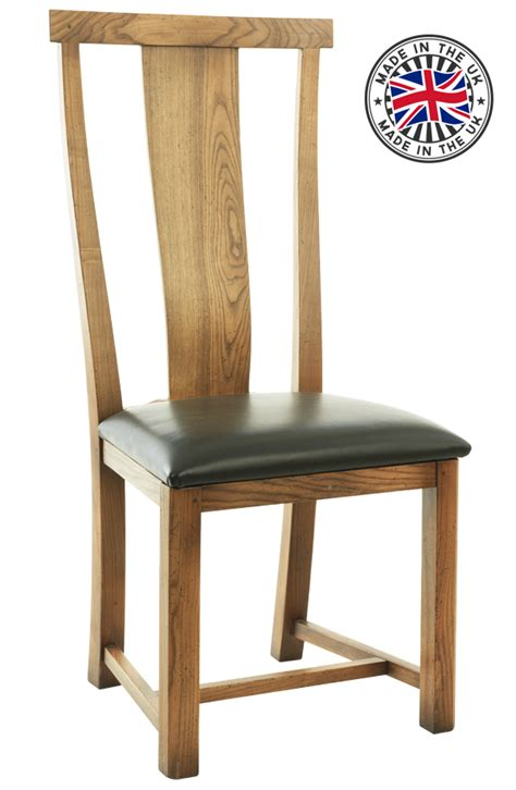 Traditional Dining Chairs by Traditional Dining Chairs For Sale