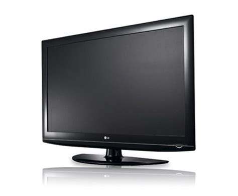 Tv Lcd Lg 42 Inch Baru lg 42lg5000 television 42 hd 1080p lcd tv lg electronics uk
