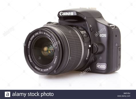 canon eos 450d canon eos 450d rebel xsi 12 megapixel digital slr with