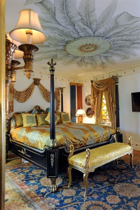versace bedroom 36 best versace mansion images on pinterest mansions