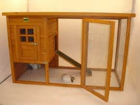 Indoor Hutch For Rabbit Rabbit Cages On Pinterest Indoor Rabbit Cage Indoor