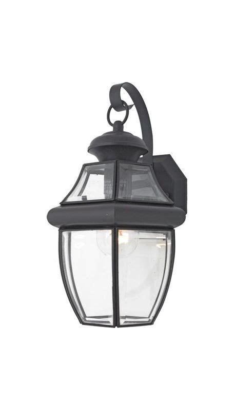 build com lighting direct quoizel qf1655wk mystic black build com exclusive 1 light