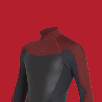 womens wetsuit sale wetsuits for men women kids best prices wetsuit outlet